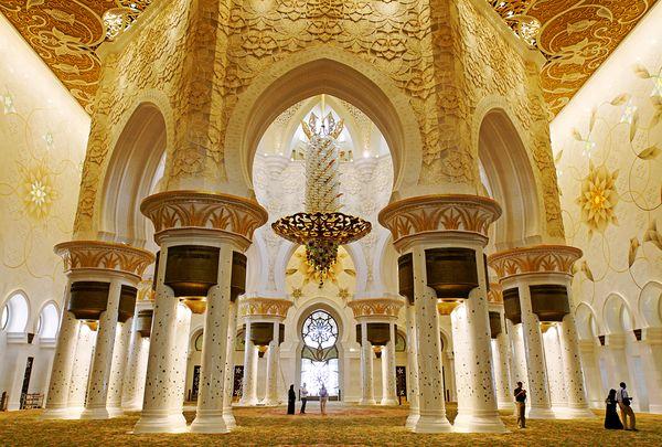 interior-of-sheik-zayed-mosque.jpg