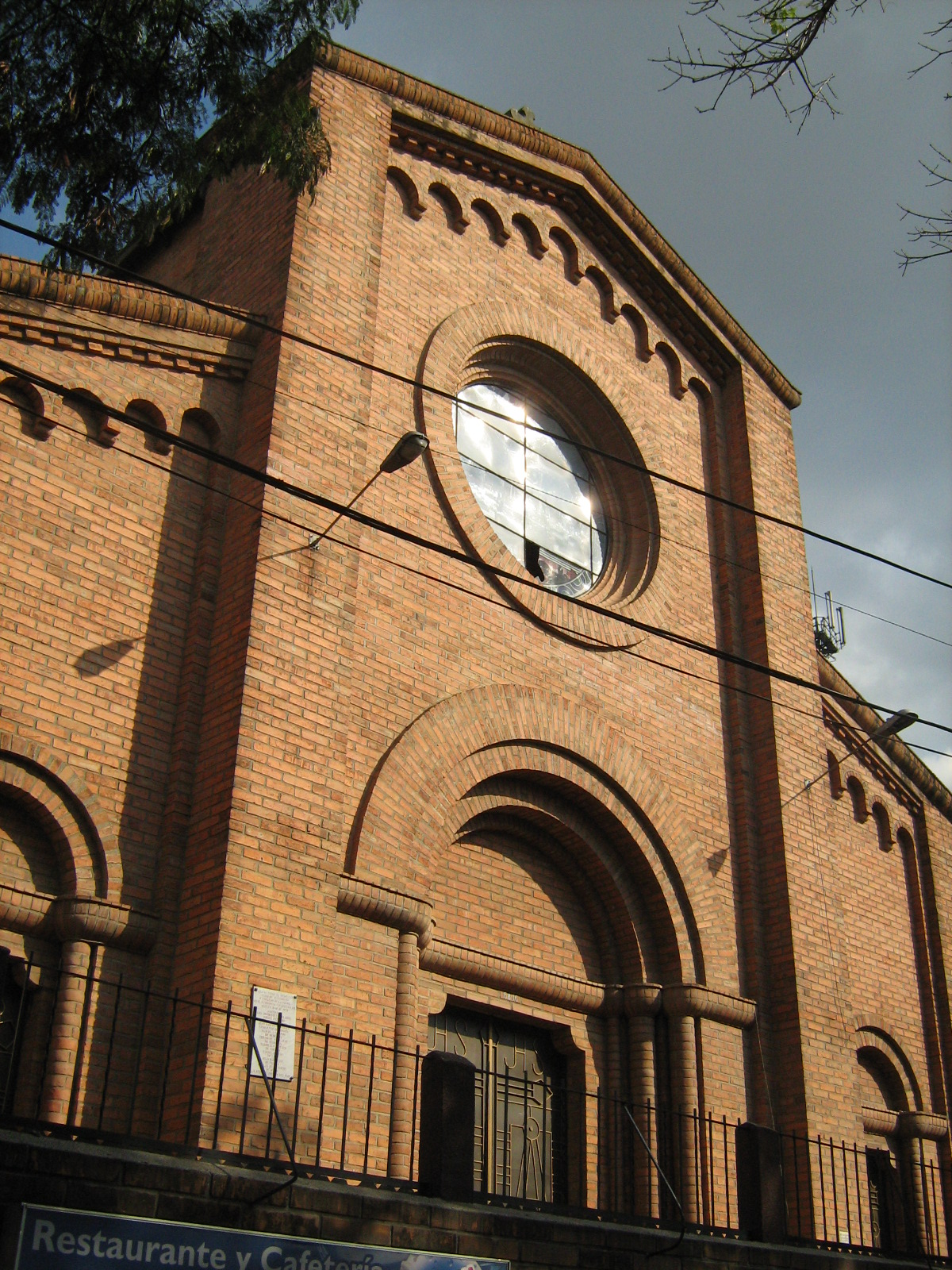 Bank Of America In Michoacan Mexico You Can Download On On